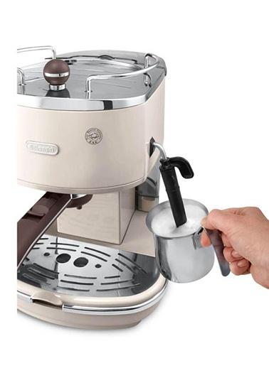 ECOV311.BG Kahve Makinesi-De'Longhi
